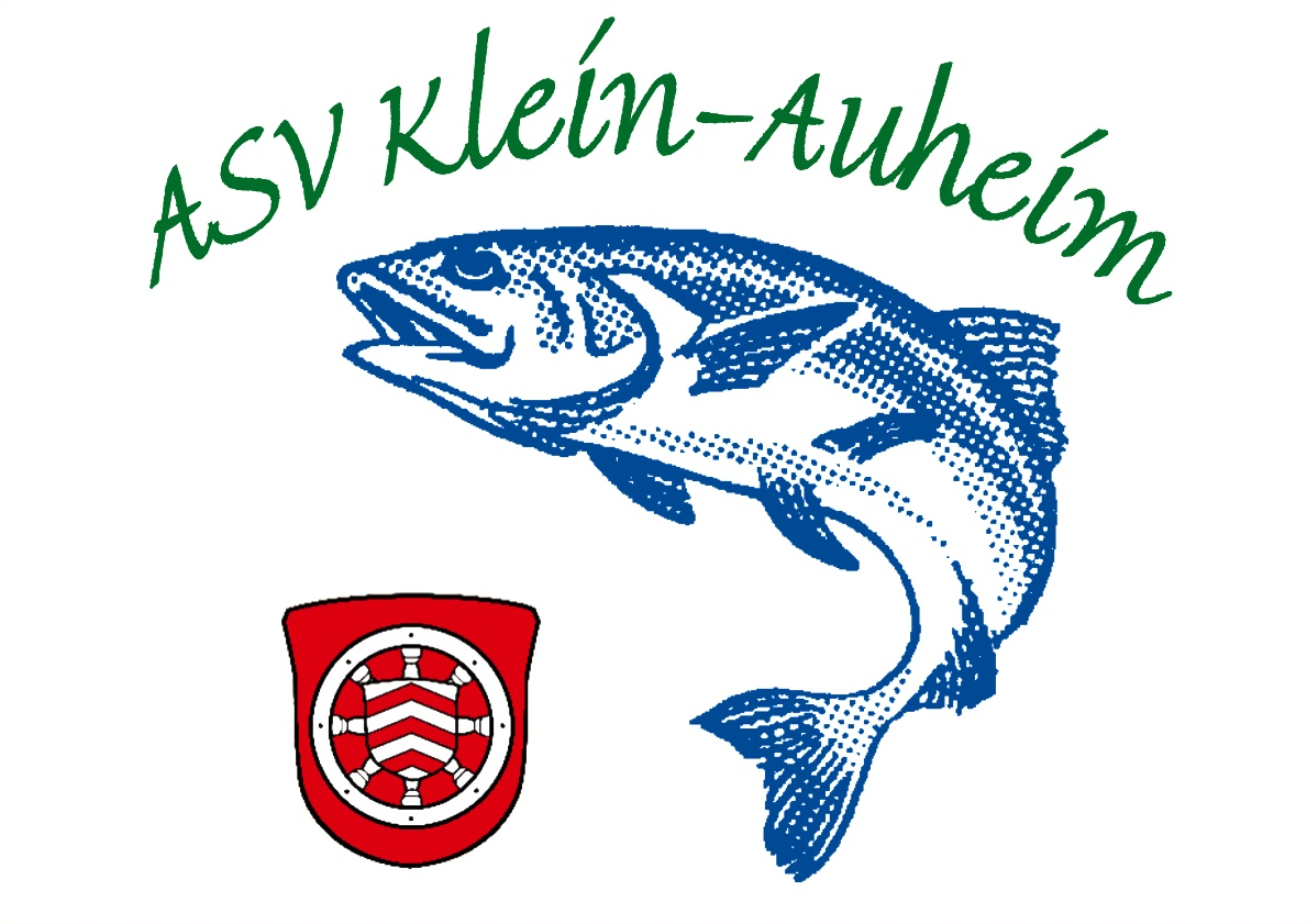 Angelsportverein